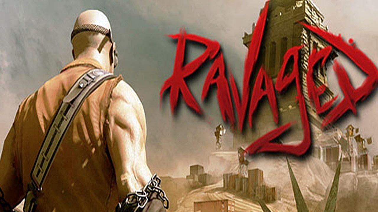 ravaged-6