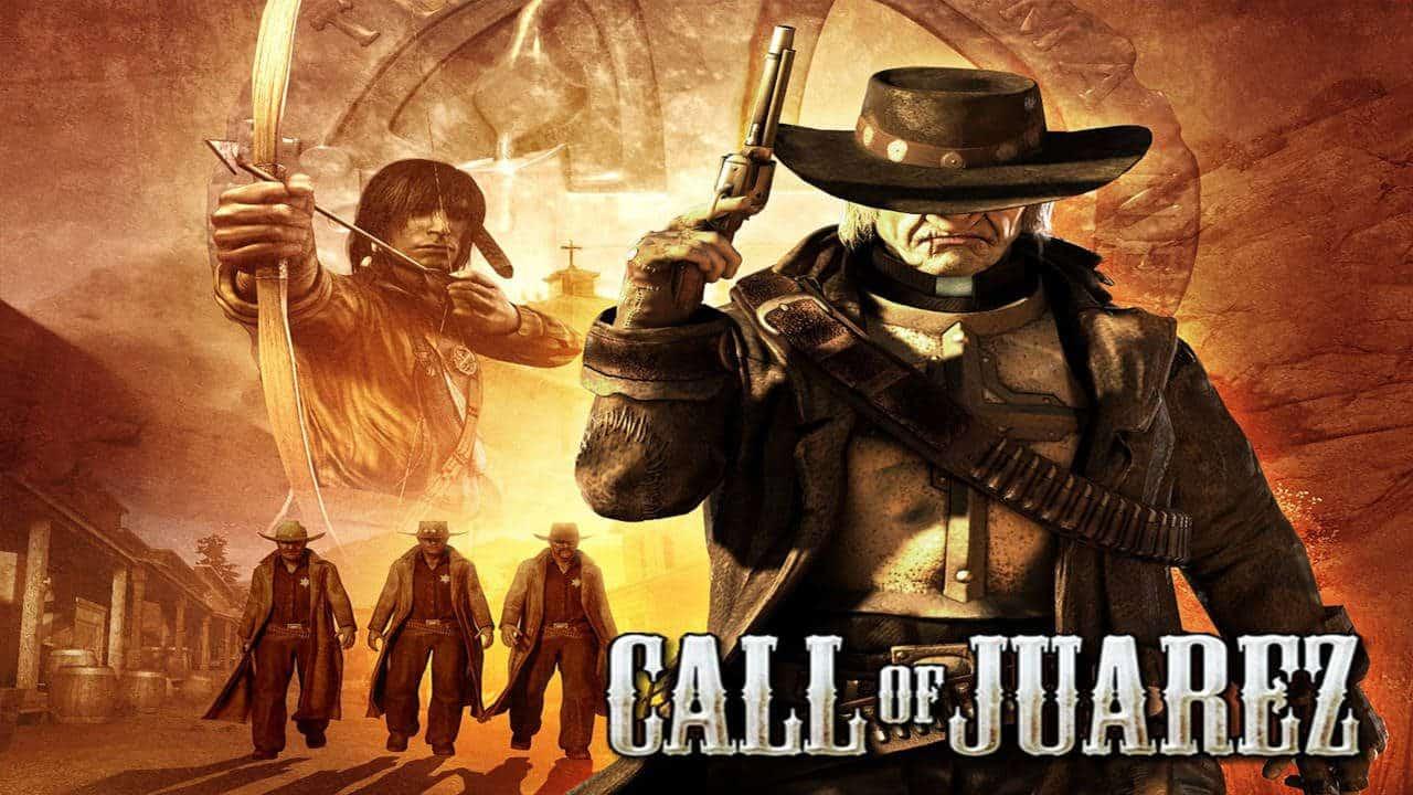 call-of-juarez-cover