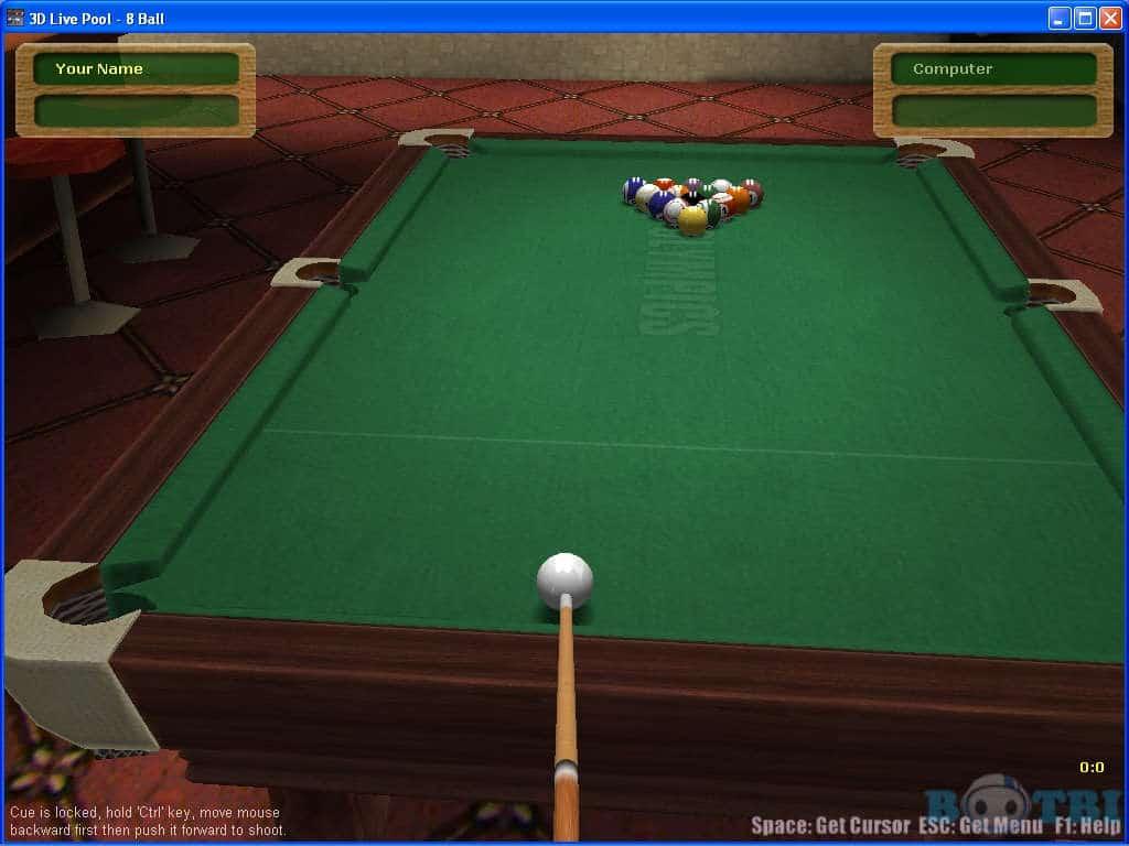 3D-Live-Pool-10