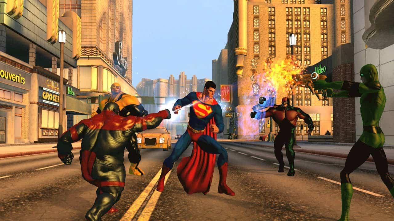 DC-Universe-Online-60