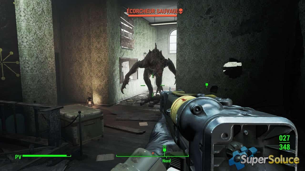 Fallout-4-20