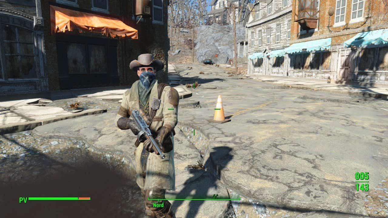 Fallout-4-70