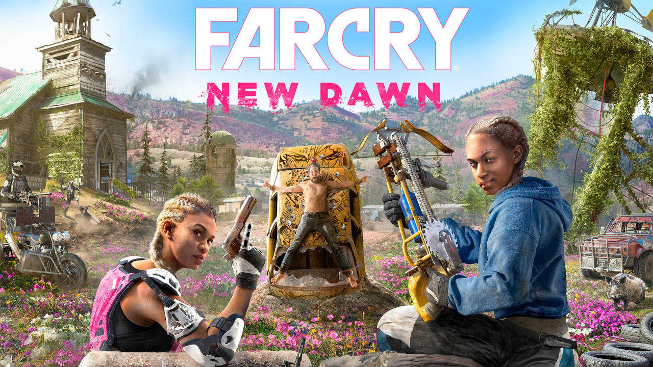 Farcry-New-Dawn-10