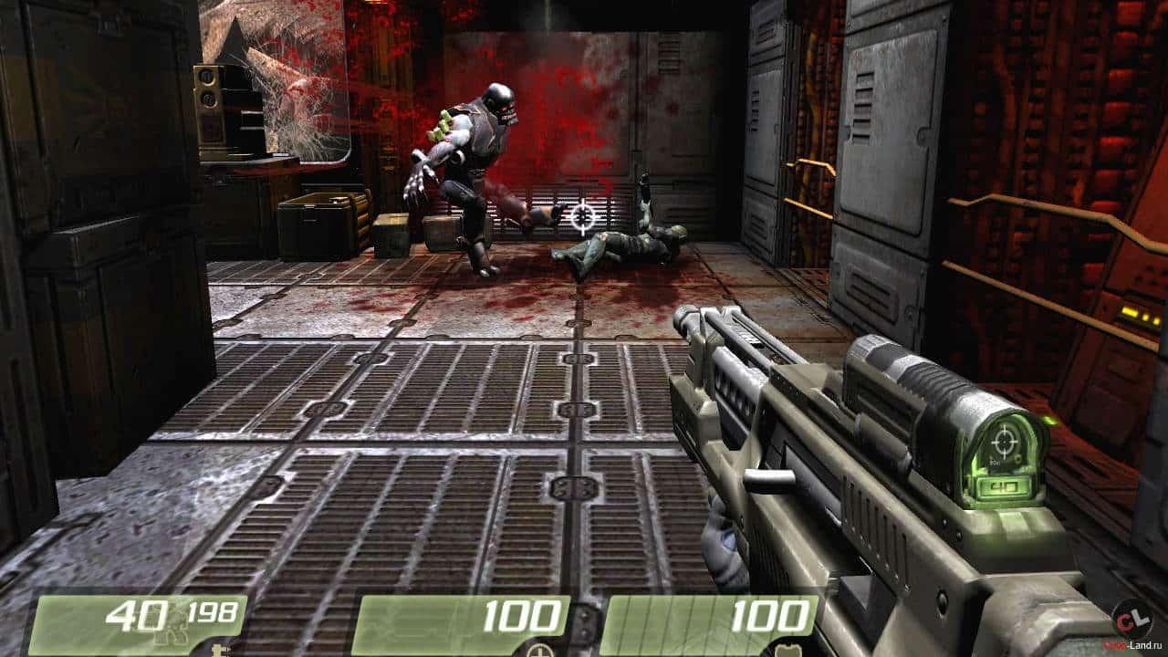 Quake-4-10