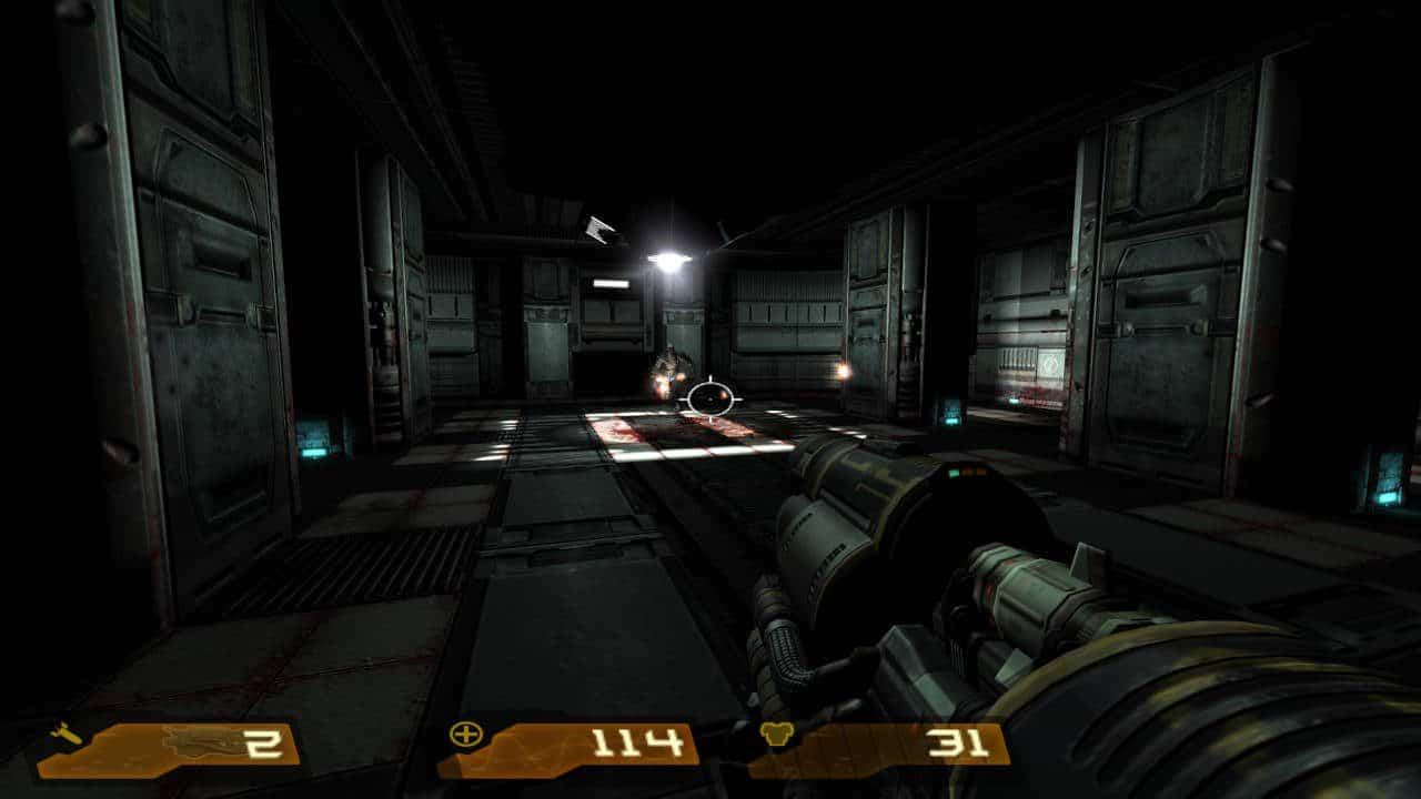 Quake-4-22
