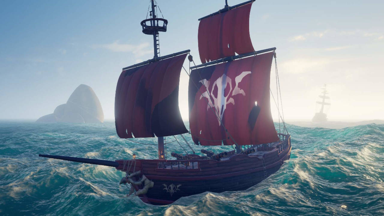 Sea-of-Thieves-7