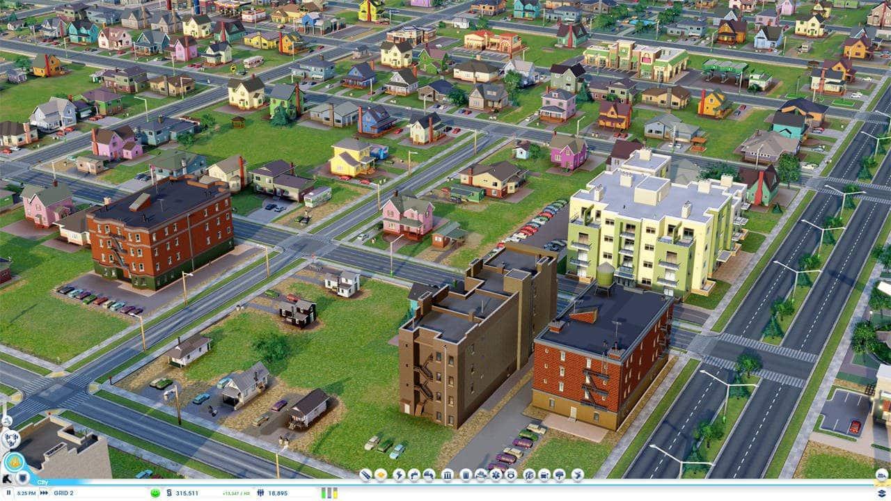 Sim-City-3000-40