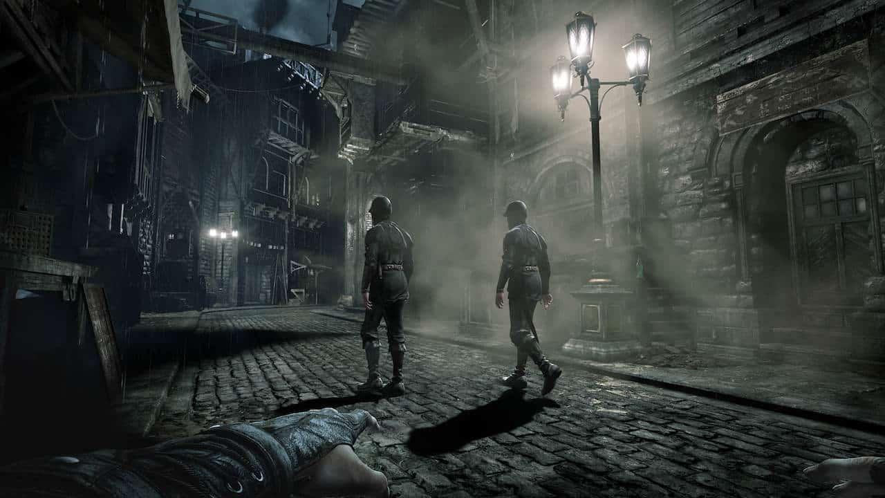 Thief-Deadly-Shadows-50
