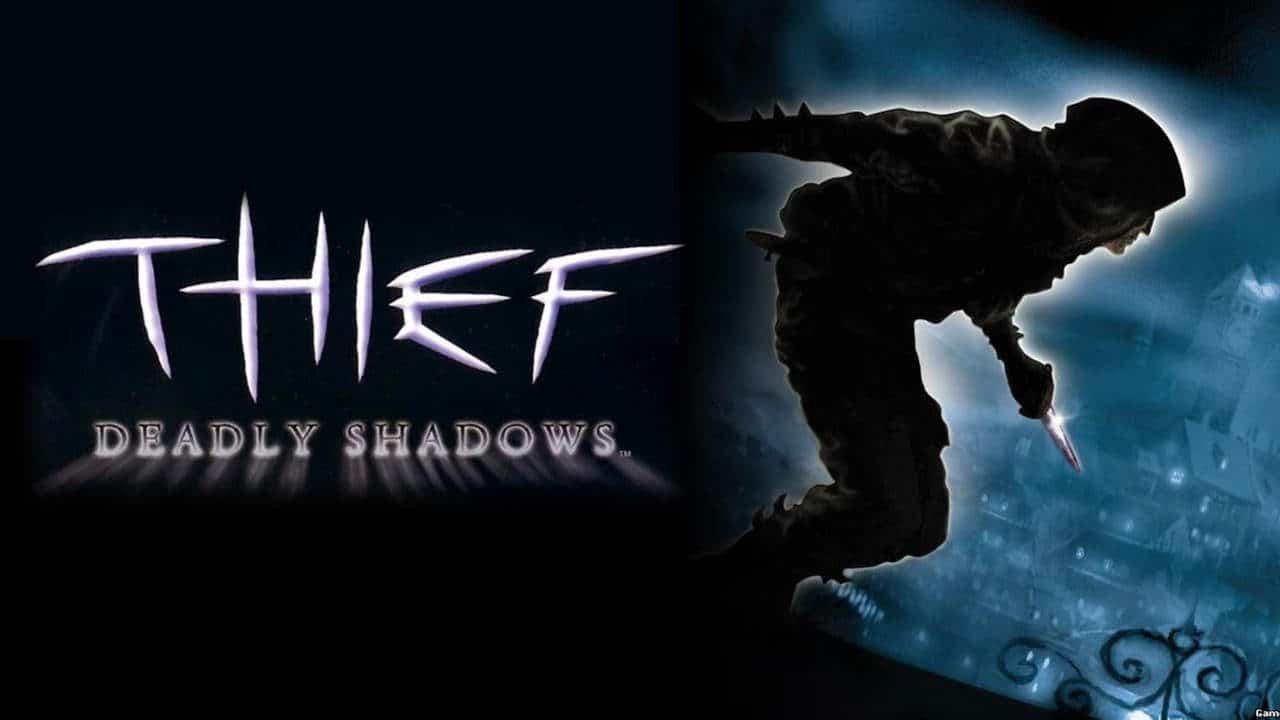 Thief-Deadly-Shadows-cover