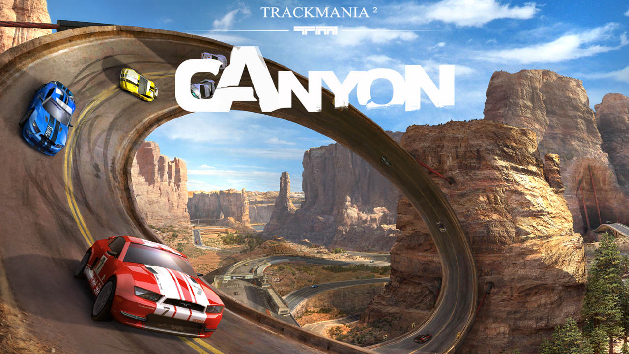 TrackMania-2-Canyon-30