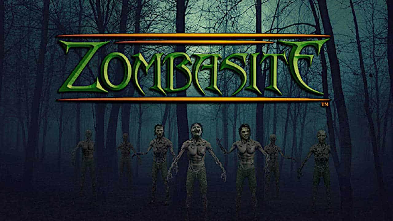 Zombasite-cover