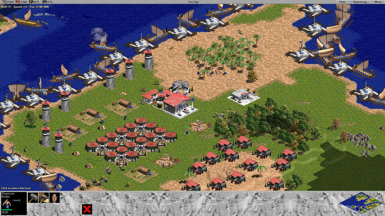 age-of-empires-80