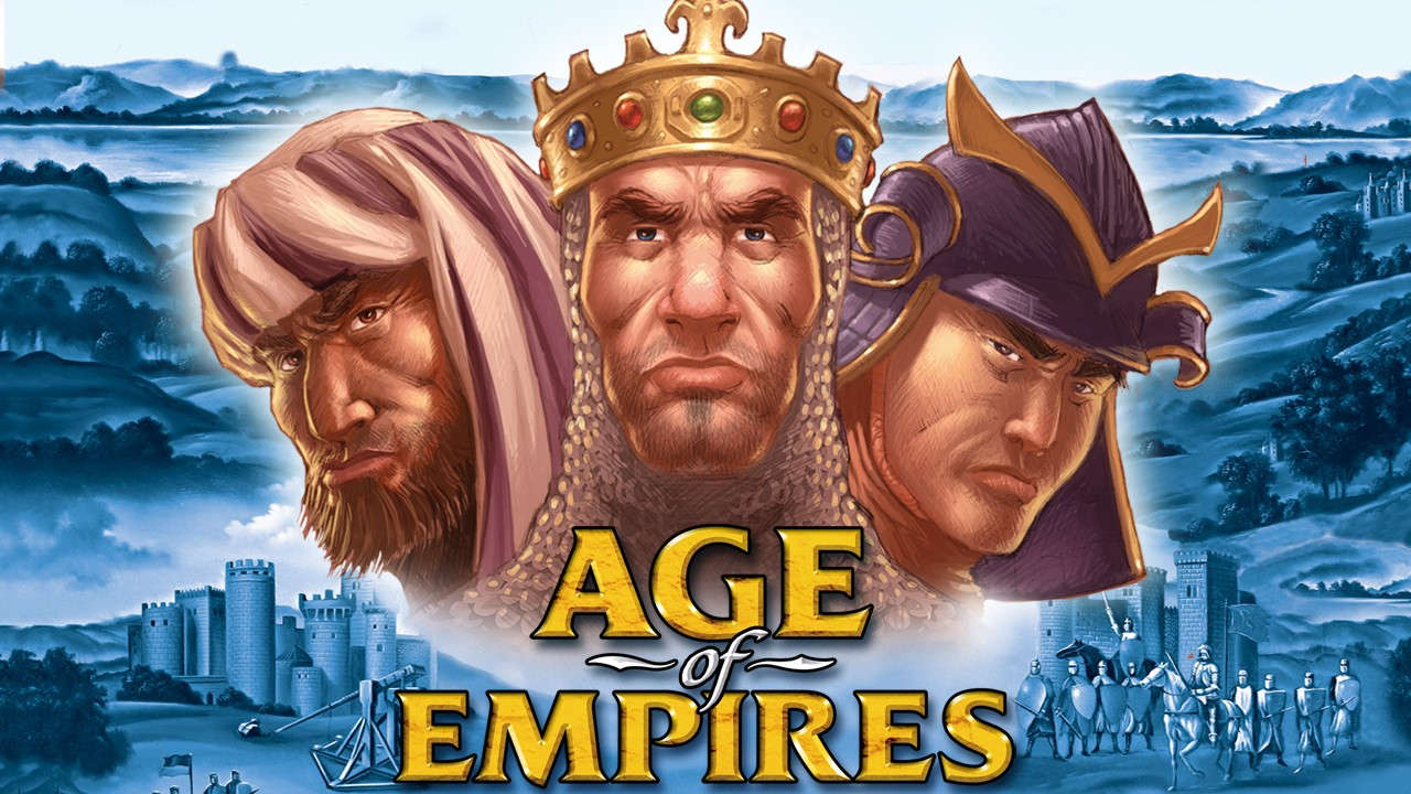 age-of-empires-cover
