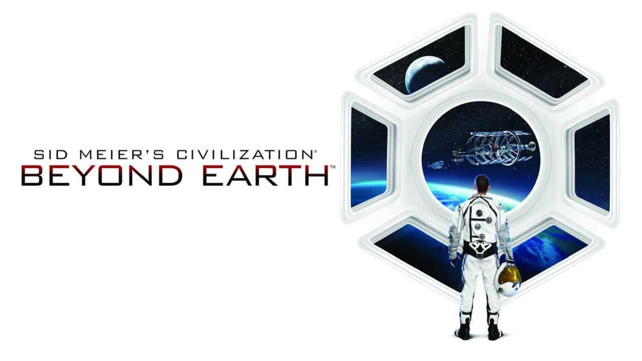 civilization-beyond-earth-70