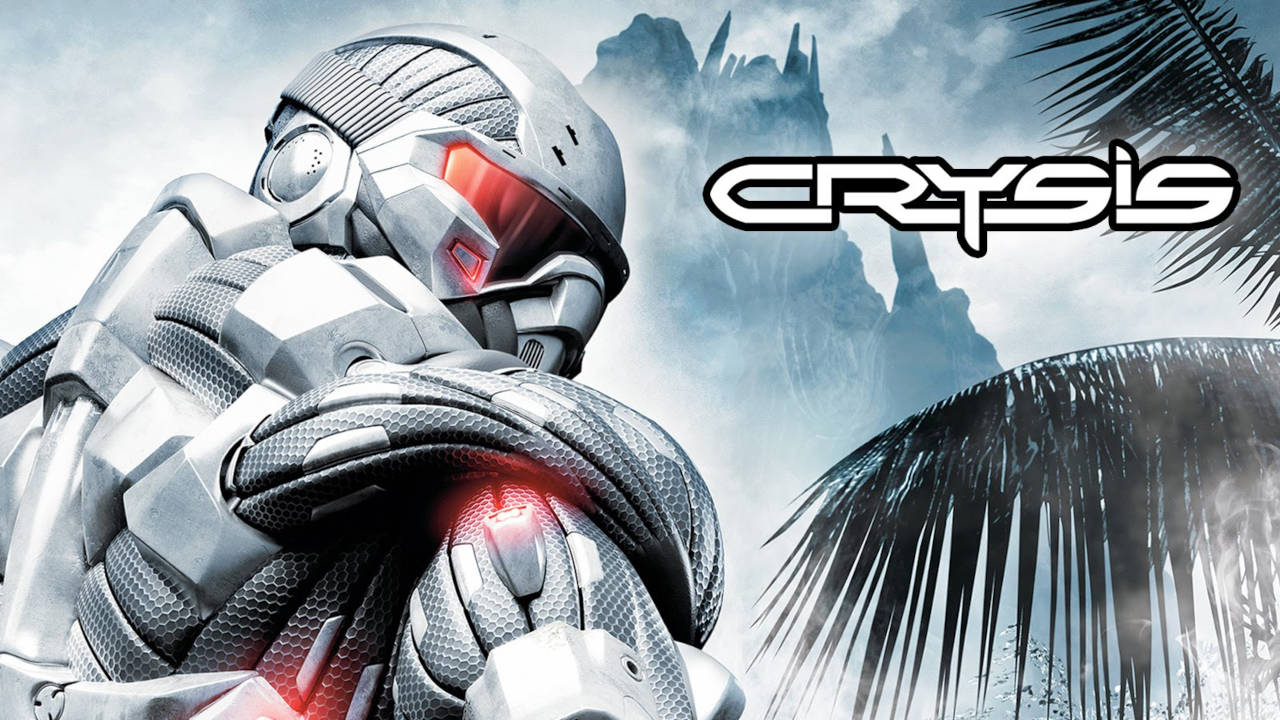 crysis-cover