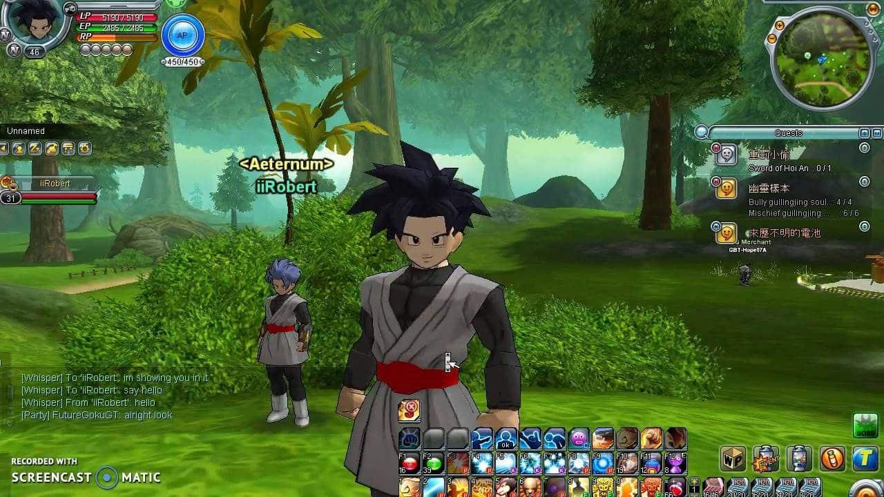 dragon-ball-online-4