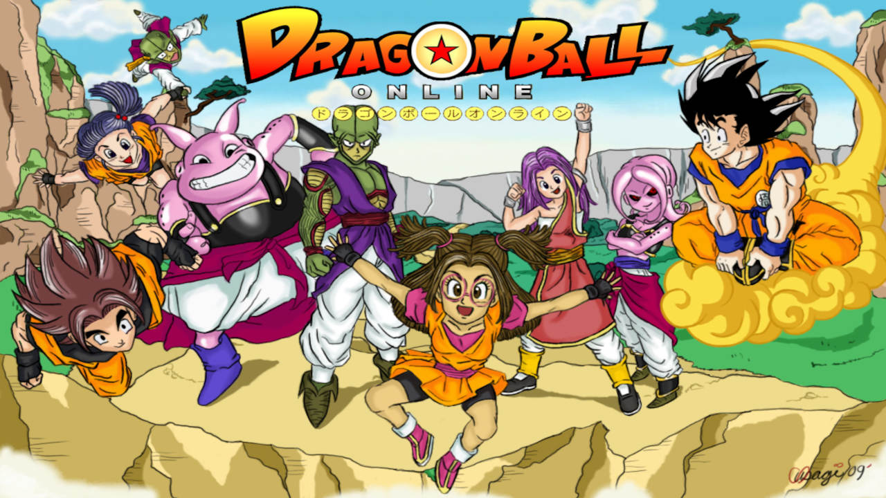 dragon-ball-online-cover