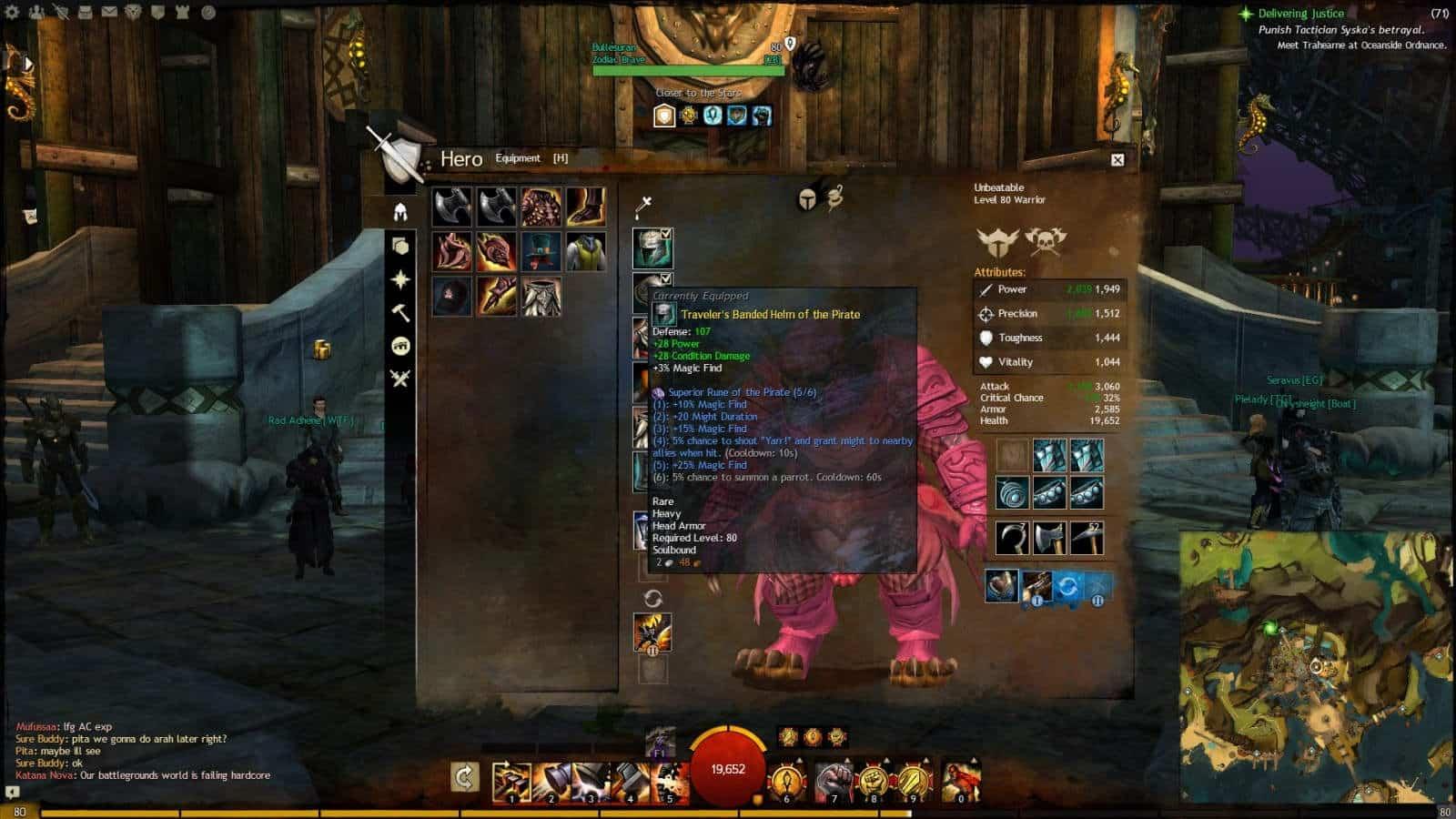 guild-wars-20