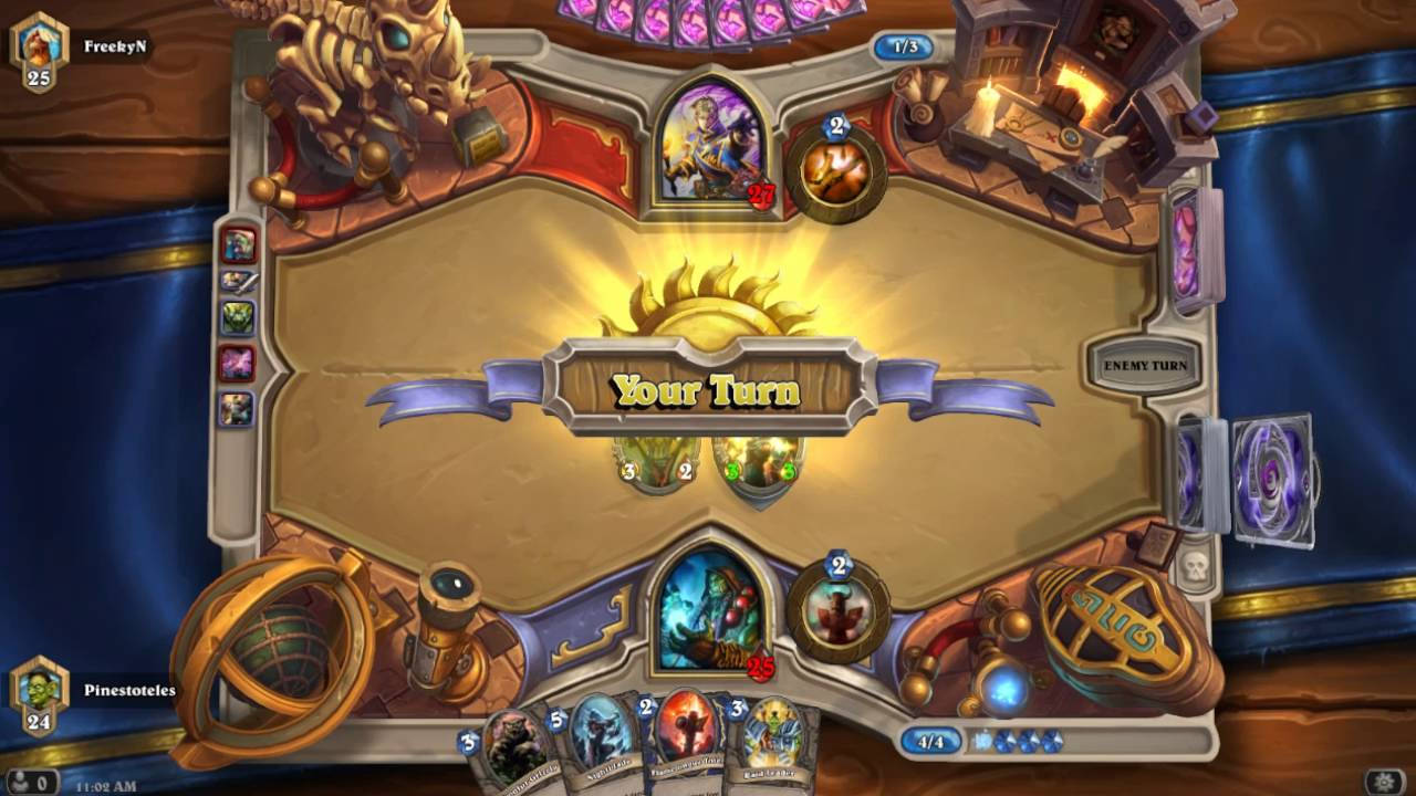 hearthstone-heroes-of-warcraft-42