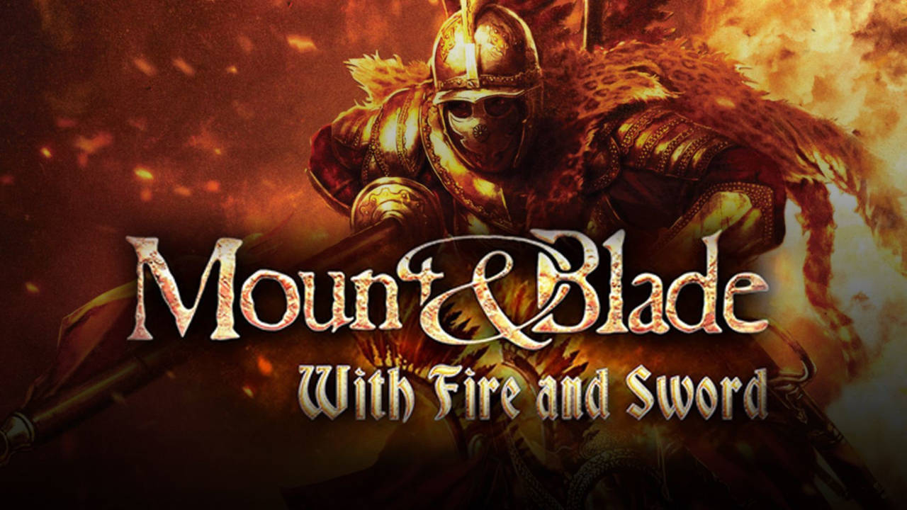 mount-and-blade-with-fire-and-sword-cover