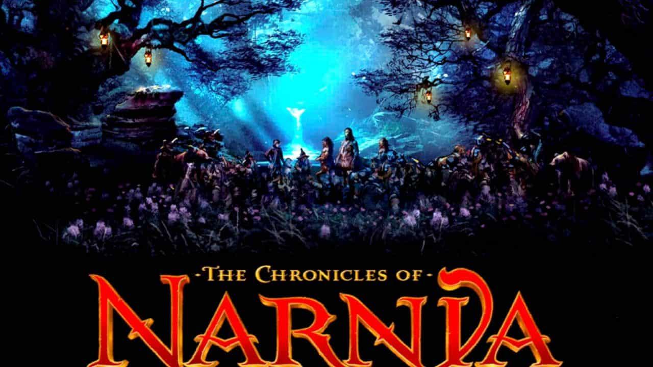 narnia-cover