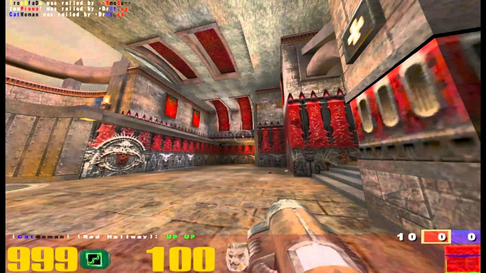 quake-iii-arena-10