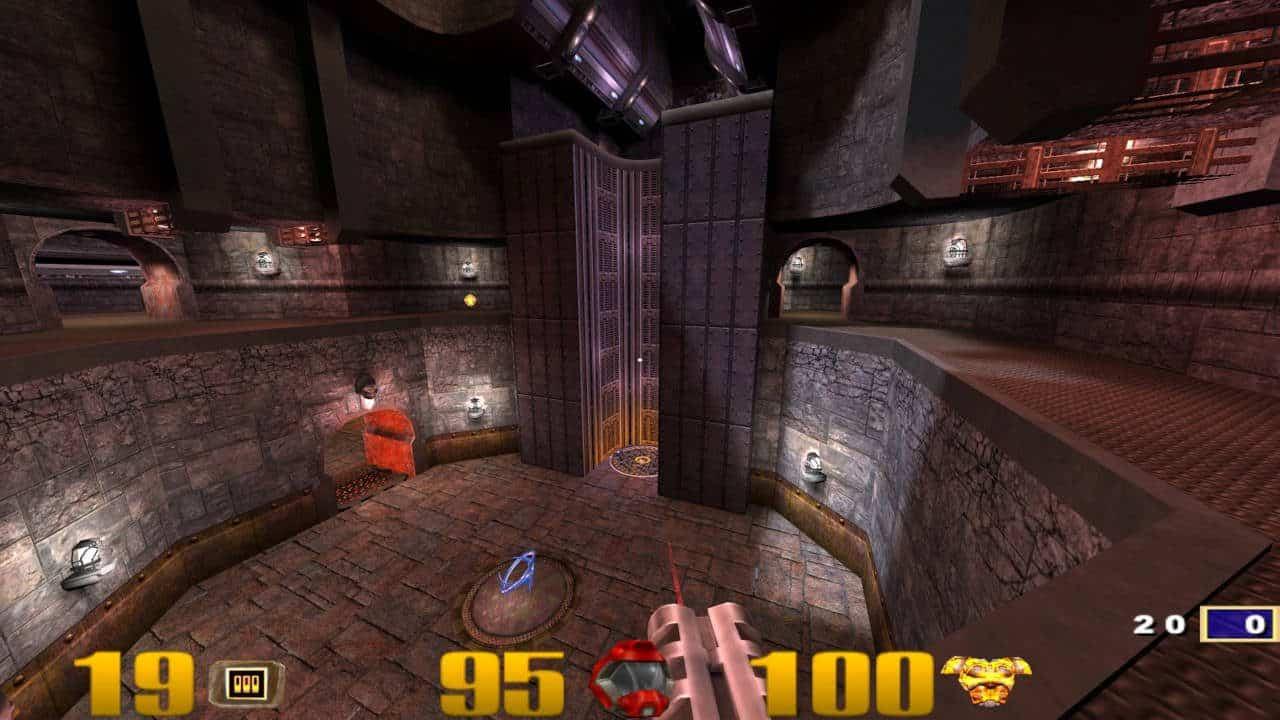 quake-iii-arena-11