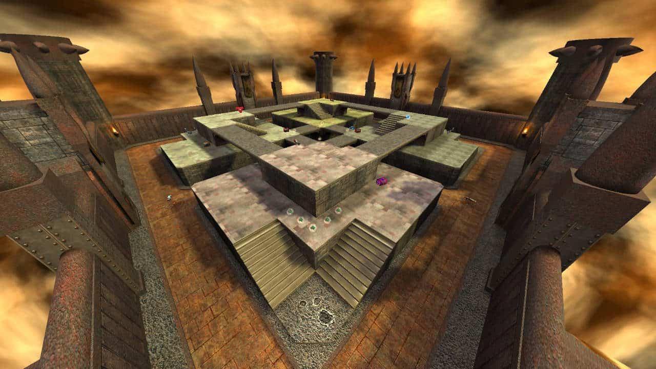 quake-iii-arena-12