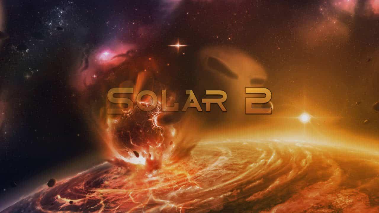 solar2-30