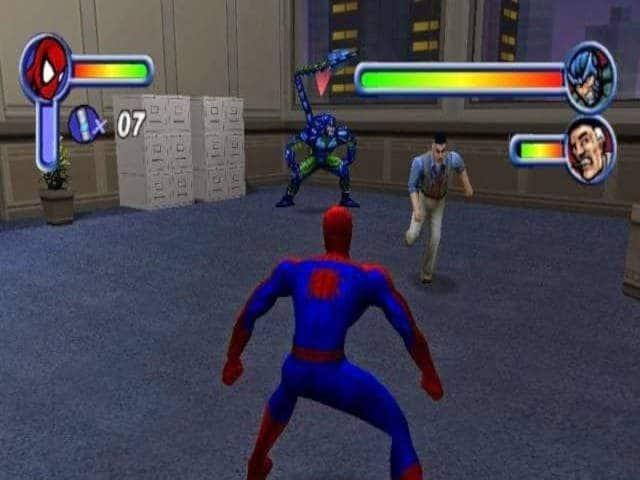 spiderman-10